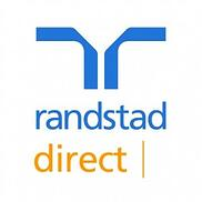 Growth Tribe Academy randstaddirect