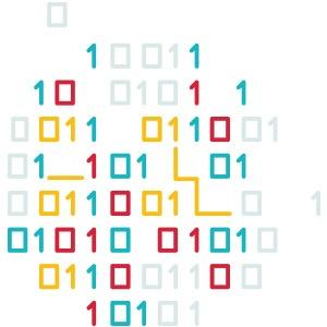 data-icon